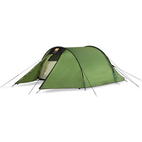 Wild Country by Terra Nova Hoolie Compact 2 Tent green
